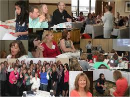 workshop photos sos healthcare management solutions picture4