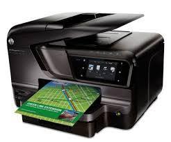 <b>HP Officejet Pro 276dw</b> Driver Windows 10