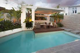 Small Picture Pool Area Design Pool Design Pool Ideas