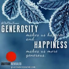 generosity definition essay on success homework for you generosity definition essay on family