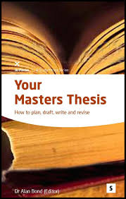 Coursework vs thesis masters FAMU Online