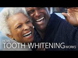 new dental teeth whitening 44 peroxide bleaching oral gel kit tooth whitener strong formula diagnostic set pro