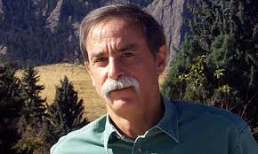 Winner of 2012 Nobel prize for physics, David Wineland This is Wineland in Boulder, Colorado, in 2008. Wineland and Haroche won the physics Nobel for ... - Winner-of-2012-Nobel-priz-010