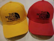 <b>The North Face</b> красные головные уборы для мужчин - огромный ...