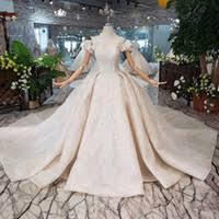 Ivory <b>Cathedral</b> Wedding Veil Lace <b>Train</b> NZ | Buy <b>New</b> Ivory ...