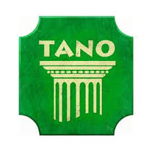 TANO Mebel (gavrilov0779) на Pinterest