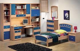 ikea children bedroom sets boys teenage bedroom furniture
