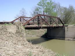 flickr photos tagged lattas picssr lattas creek bridge 254