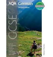 Gcse german holiday coursework   durdgereport    web fc  com