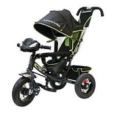 <b>Lexus</b> Trike: <b>Велосипед 3х</b> колесн. с музыкальной панелью ...