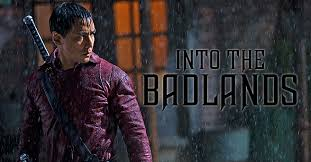 Into The Badlands 1.Sezon 3.B�l�m