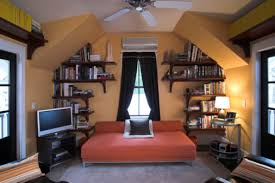 stunning ways to arrange a small bedroom 46 regarding home remodeling ideas with ways to arrange arrange cool