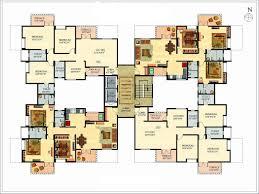 ... Plans Home Best Home Floor Pics Photos Large Modular Home Floor ...