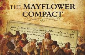 「Mayflower Compact」の画像検索結果