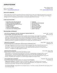 resume template cv format in ms word event planning cool on 93 cool resume on microsoft word template