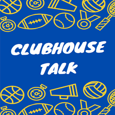 Clubhouse Talk