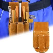 <b>leather</b> electrician tool <b>bag</b> — купите <b>leather</b> electrician tool <b>bag</b> с ...