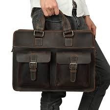 Online Shop <b>JOYIR</b> 2019 Vintage <b>Men's</b> Cow <b>Genuine Leather</b> ...