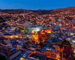 Pamje spektakolare! Qytetet më shumëngjyrëshe në botë Images?q=tbn:ANd9GcRKNHYH56-9rxsIK5q5qfRHApEdPxRdyKQ4p9t3TDMzQRZROSvb