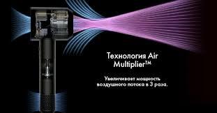 <b>Фен Dyson Supersonic фуксия</b> купить в интернет-магазине ...