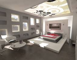 Modern One Bedroom Apartment Design Contemporary Studio Apartment Design Cool Studio Apartment