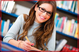 Custom Essay Help amp Writing Services UK UK Best Essays order essay now     FAMU Online