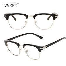 <b>New</b> Tom Cruise computer Eyewear women Myopia Spectacle ...
