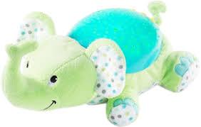 Детский <b>ночник Summer Infant Слоник</b> 06310 — купить в ...