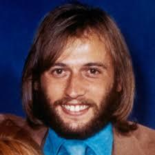 Maurice Gibb - Death, <b>Children</b> & <b>Bee Gees</b> - Biography
