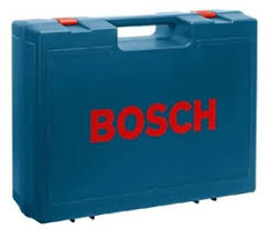 <b>Кейс для дрели</b> PSB/CSB/GBM10SR Bosch 2605438328 - цена ...