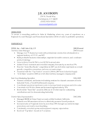 resume examples objective s 2015 careerperfect management inside s job description picture resume examples objective s 2015 careerperfect management
