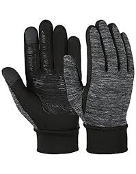 <b>Men's Cycling Gloves</b>