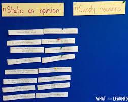 classroom essay our classroom essay