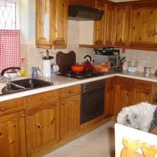budget kitchen makeovers before and after all images easy kitchen makeovers ideas all home ideas interesting sma