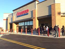 a shopper s guide to costco lehigh valley business cycle