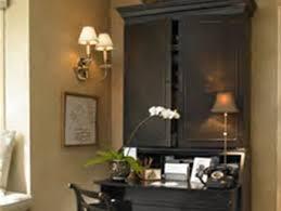 chris madden dining room furniture chris madden furniture pin by chris madden on chris madden designs pin
