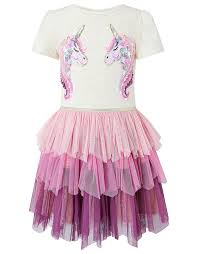 <b>Girls</b>' <b>Dresses</b> | <b>Kids</b>' <b>Dresses</b> | Lace & Sequin | Monsoon