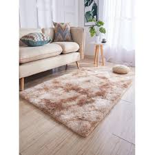 Floor Rug Wood W24 x L71 inch Carpets & Rugs Sale, Price ...