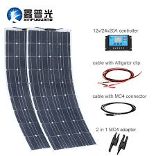 Solarparts Electronic Store - Amazing prodcuts with exclusive ...