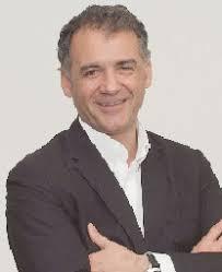 Ignacio Blanco, asume las funciones y responsabilidades de la dirección de ... - Ignacio-Blanco