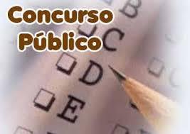 Resultado de imagem para governo  do rn anuncia concurso para educação