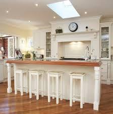 farmhouse kitchen country style kitchens kitchen design country kitchen design ideas
