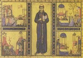 Mortification in Roman Catholic teaching - Wikipedia