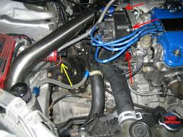 ba engine wiring diagram ba image wiring diagram diy msd install on a honda civic archive ozhonda forums on b16a2 engine wiring diagram
