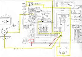 new ecu voltage regulator wiring verification for 68 charger modified electrical diagram jpg 186 54 kb 1317x919 viewed 3728 times