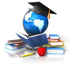 Resultado de imagen de education