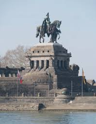 Deutsches Eck