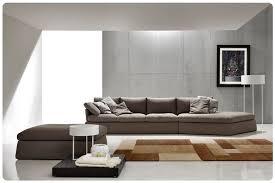 Pareti Beige E Verde : Abbinamento colori pareti tendenze casa