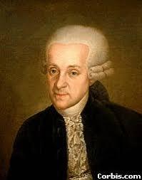 「1787年 - モーツァルトのオペラ『ドン・ジョヴァンニ』」の画像検索結果