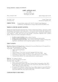 doc federal resume format template cover letter for government resume writing service